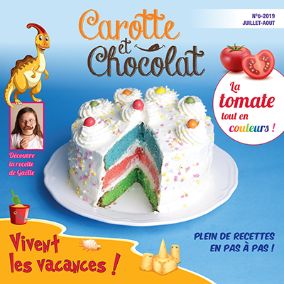 Carotte et chocolat 06 2019 filetgraff