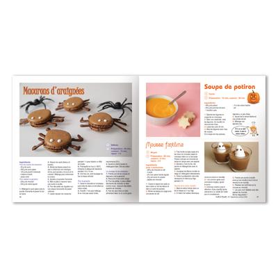 Carotte et chocolat mise en page filetgraff
