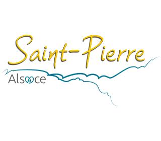 Logo creation saint pierre 67140 filetgraff