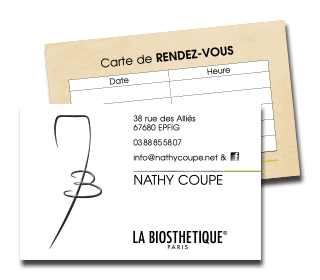 Nathy coupe epfig carte de rdv graphiste filetgraff