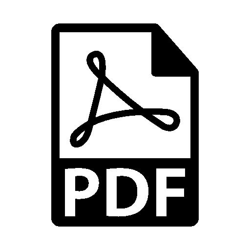 Fil et graff bon de commande par correspondance